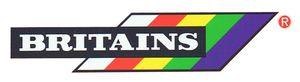 Britains logo