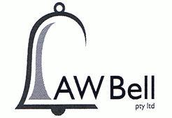A W Bell