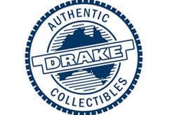 Drake Trailers Australia