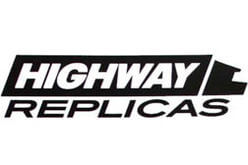 Highway Replicars
