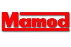 Mamod