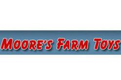 Moore Farm Toys