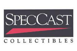 Spec Cast