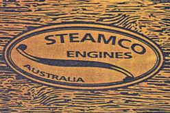 SteamCo
