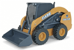 Construction / Earthmoving / Mining Equipment