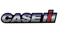 Case/IH