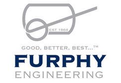 Furphy