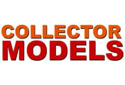 Collector Models