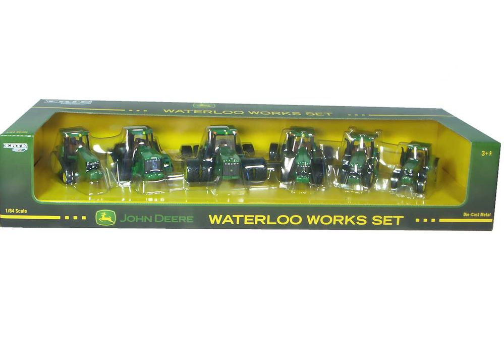 Pc Waterloo Works Tractor Set as well Detail further Eff E E D E Ef D Clarger also N further T. on john deere 8520t tractor