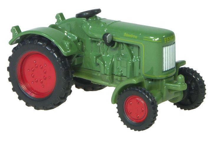 fendt dieselross tractor collector models. Black Bedroom Furniture Sets. Home Design Ideas