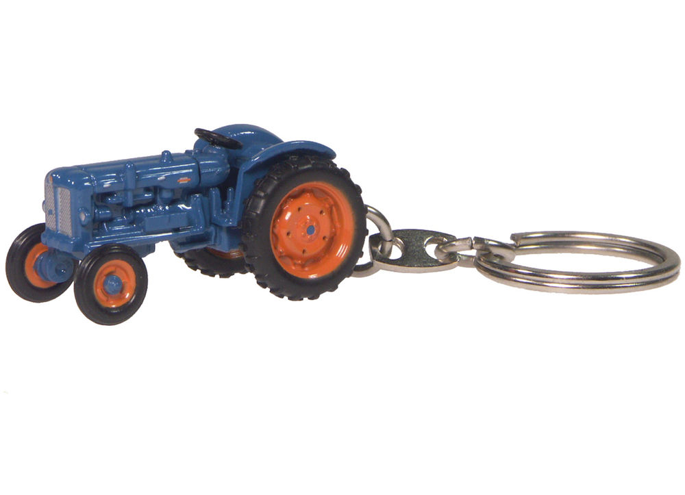 POWER MAJOR KEY RING scale model by Collector Models
