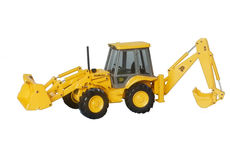 JCB 4CX BACKHOE/LOADER