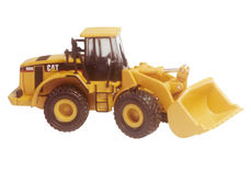 CATERPILLAR 966G SERIES II  WHEEL LOADER