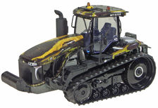 AGCO CHALLENGER MT875E FIELD PYTHON  Limited Edition