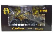 AGCO CHALLENGER MT975E ANACONDA 4WD on Duals  Ltd Ed