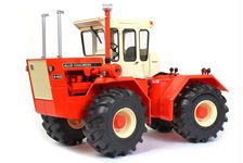 ALLIS CHALMERS 440 4WD TRACTOR  Special Edition