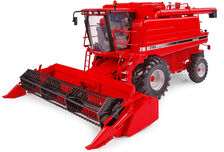 CASE/IH 2188 HEADER   Precision quality model