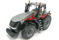 CASE/IH 340 MAGNUM TRACTOR  Special 25th Anniversary Edition