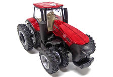 CASE/IH MAGNUM 380 (New Magnum) with Front & Rear Duals