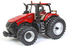 CASE/IH MAGNUM 380 TRACTOR with Frt & Rr Duals Special Release Edition