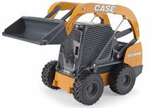 CASE SV340B SKID STEER LOADER