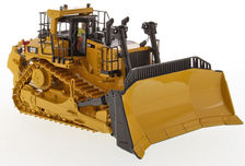 CATERPILLAR D11T JEL BULLDOZER  Highly detailed model