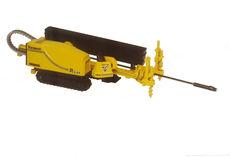 VERMEER D33x44 NAVIGATOR BORING MACHINE