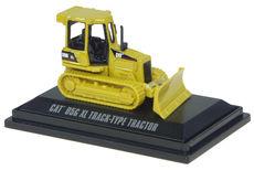 CATERPILLAR D5G XL BULLDOZER  Micro Constructor Series