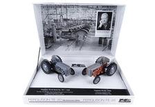 FERGUSON TEA 20 & FE35 70th Anniv. Boxed Set   Limited Edition