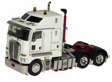 KENWORTH K200 PRIME MOVER  (silver or charcoal)