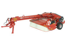 KUHN FC 303GC MOWER CONDITIONER