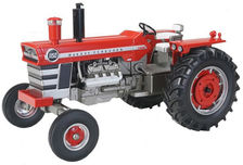 MASSEY FERGUSON 1150 V8 TRACTOR    High Detail model  very limited availability