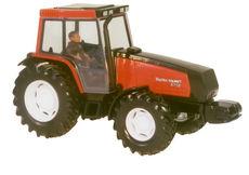 VALTRA 8750 MFD TRACTOR